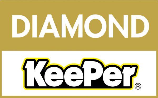 ダイヤモンドキーパー