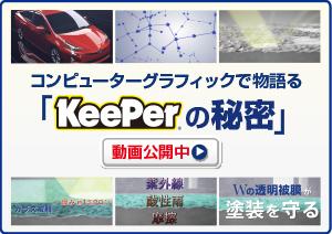kps_cg (3)